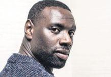 Violences policières - Omar Sy, victime d'une campagne de boycott en France