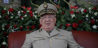 L'armée algérienne critique « la position injuste » des Etats-Unis concernant le Sahara occidental