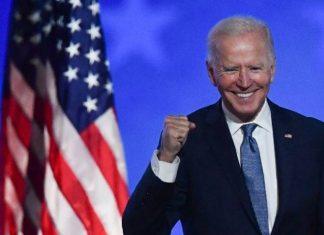 Biden devrait restaurer l'aide palestinienne et rouvrir les missions diplomatiques fermées par Trump
