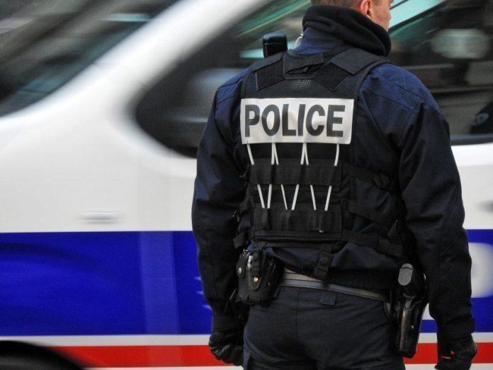 Yvelines : Medhi, 23 ans, poignardé à mort devant l'entrée de son immeuble