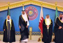 L'Arabie saoudite rouvre une ambassade au Qatar