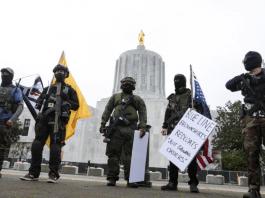 Elections USA : les musulmans américains exposés à un danger, les associations appellent « à la vigilance »
