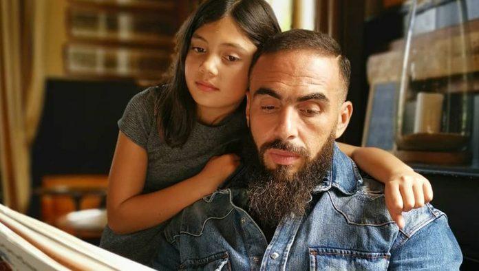 «Celui qui appelle au meurtre» - Aurore Bergé qualifie Médine «de rappeur islamiste», une plainte déposée - VIDEO