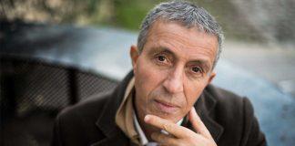 « La peur des musulman est ancienne en France » estime l'ancien ministre Azouz Begag