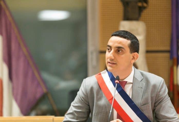 «Nous sommes Banlieusards et fiers de l'être» - Le maire de Trappes cite des paroles de Kery James dans sa lettre aux lycéens