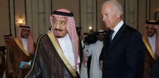 Biden va publier un rapport explosif sur l'assassinat de Khashoggi, le roi Salman d'Arabie saoudite prévenu