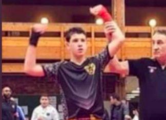 Bondy Aymen, 15 ans, tué par balle à bout portant dans une maison de quartier