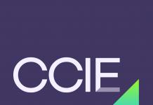 Dissous en France, le CCIF devient le CCIF Europe basé en Belgique