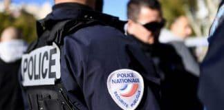 Grenoble - un homme de 52 ans retrouvé égorgé en pleine rue
