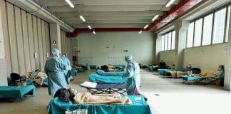 Italie - 99% des personnes décédées du Coronavirus avaient une autre maladie