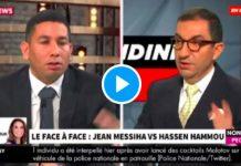 Jean Messiha « Il y a énormément de Français qui n'auraient jamais dû l'être » - VIDEO