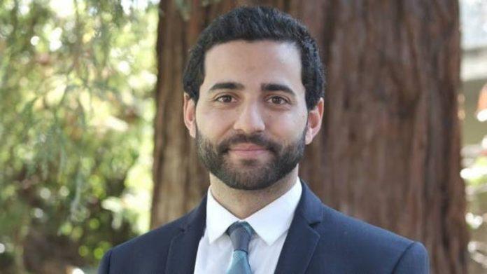 La Harvard Law Review élit le premier président musulman