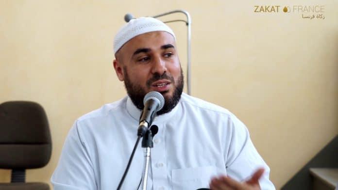 La justice annule les poursuites pour «radicalisme» contre Farid Slim, imam de Chambéry