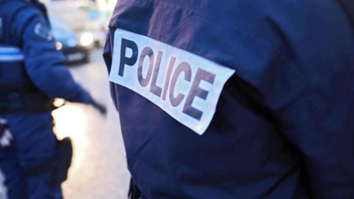 Limoges - un adolescent refuse de débarrasser la table, ses parents appellent la police