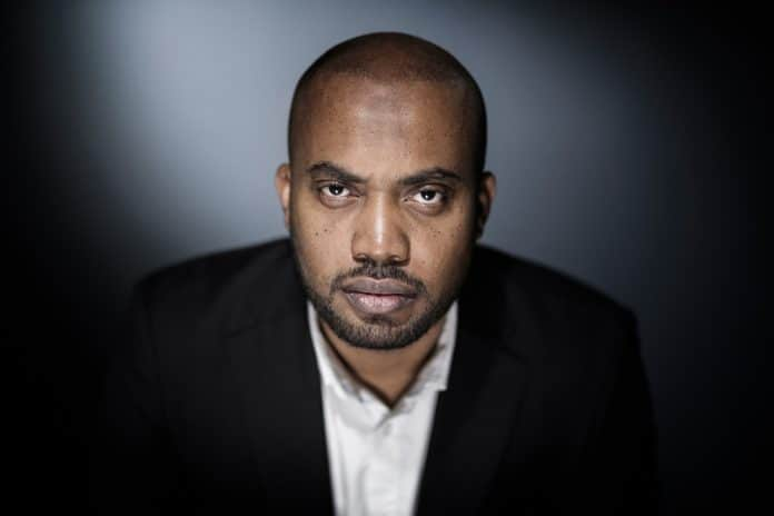 Mohamed Bajrafil quitte le Conseil Théologique Musulman