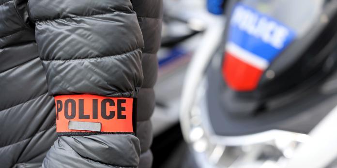 Paris - six policiers de la BAC condamnés à de la prison ferme pour corruption