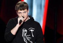 The Voice - un candidat exclu de l'émission après des propos racistes anti-arabes