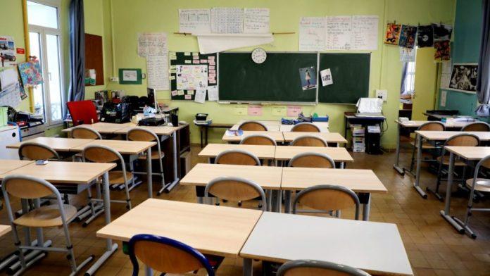 Thionville - un père d'élève musulman poursuivi car il aurait «refusé que sa fille s'assoit à côté d'un garçon»