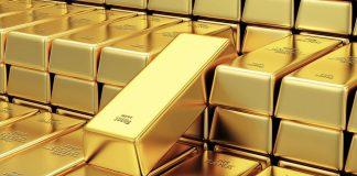 Turquie - la production d'or atteint un niveau record en 2020