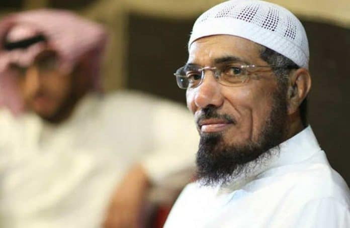 Une organisation des droits de l'homme appelle à une pression internationale pour libérer Salman Al-Ouda