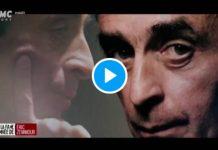 «Il y a une malédiction féminine qui est l'envers d'une bénédiction» Eric Zemmour dénigre les femmes - VIDEO