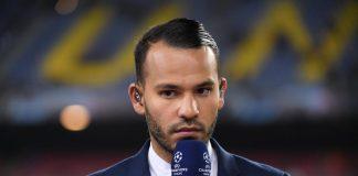 «On m'a dit 'Mohamed', ça marchera pas. Tu devrais essayer 'Max'» - révèle Mohamed Bouhafsi