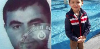 «J'ai dit à mon fils que j'allais le tuer» un père étrangle son fils à mort pour qu'il aille au Paradis - VIDEO