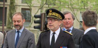 """""""Il n'y a aucun problème avec le djihad et l'islam radical""""affirme le préfet des Yvelines"""