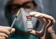 Covid-19 - Le Danemark, l'Autriche, la Norvège et l'Italie suspendent l'utilisation du vaccin AstraZeneca (1)