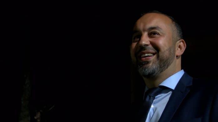 Goussainville - le maire Abdelaziz Hamida fait condamner l'Express pour diffamation2Goussainville - le maire Abdelaziz Hamida fait condamner l'Express pour diffamation2