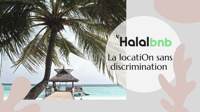HalalBnb, le Airbnb Halal friendly