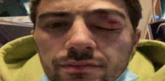 Paris : un célèbre acteur marocain victime d'une tentative de braquage dans le métro
