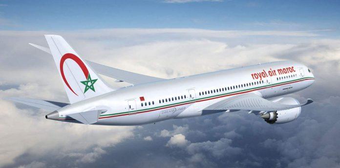 Le Maroc suspend ses vols avec l'Espagne et la France jusqu'à nouvel ordre