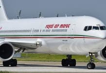 Le Maroc suspend ses vols avec la Belgique et l'Italie