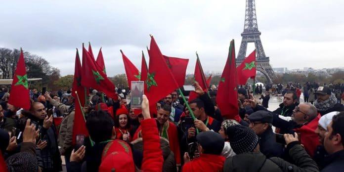 Les MRE devront déclarer à leur pays de résidence leurs comptes bancaires détenus au Maroc