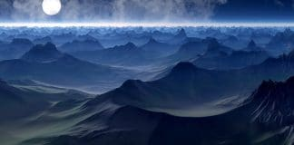 Mars 2021 : Quels sont les jours blancs de Chaabane 1442 ?