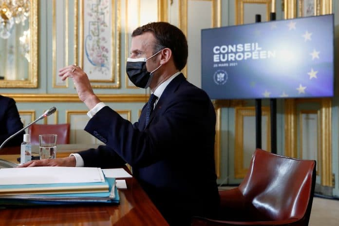Mosquée-de-Strasbourg-Macron-dénonce-des-collectivités-22un-peu-trop-complaisantes22.jpeg