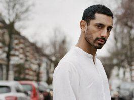 Oscars - Riz Ahmed, premier musulman à être nommé pour le prix du meilleur acteur