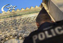 Séparatisme - Dix mosquées fermées pour raisons administratives et 89 autres bientôt contrôlées2