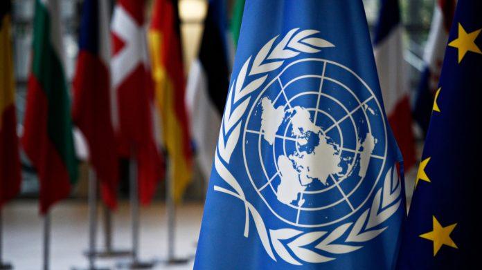 Un expert de l'ONU demande aux Etats d'agir face à la haine anti-musulman qui se répand