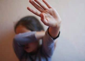 Une femme bat à mort une fillette pour la débarrasser des mauvais esprits
