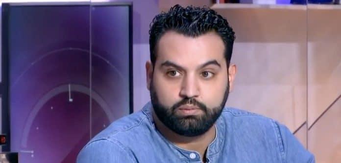 «La crapule islamiste de Rambouillet a dit s'être inspiré de toi» - Yassine Belattar dépose plainte contre Jean Messiha