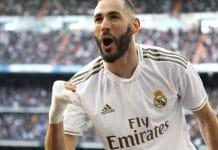 « Le crime avec Karim doit s'arrêter »- la presse espagnole réclame le retour de Benzema en équipe de France