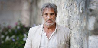 «On est heureux là-bas» - Gérard Lanvin explique pourquoi il a quitté la France pour le Maroc