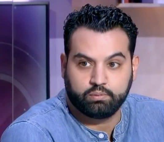 «Vous ne serez pas enterrés avec vos followers mais avec votre dignité» - Yassine Belattar adresse une message à Brahim Bouhlel