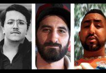Affaire Brahim Bouhlel - Le Maroc lance un mandat d'arrêt international contre l'acteur Hedi Bouchenafa