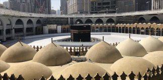 Arabie saoudite maintient l'interdiction des ressortissants français malgré la reprise des vols le 17 mai