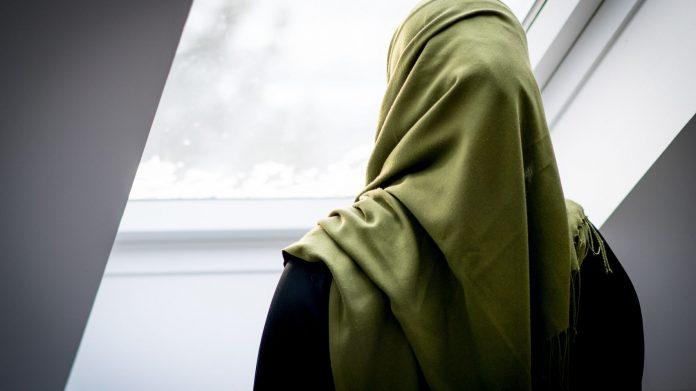 CCIF - La Cour de cassation confirme le droit des femmes à porter le voile au travail