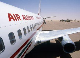 Covid-19 - Les Algériens réclament la réouverture des frontières