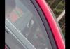 Covid-19 un homme perd connaissance dans sa voiture quelques minutes après avoir reçu le vaccin - VIDEO